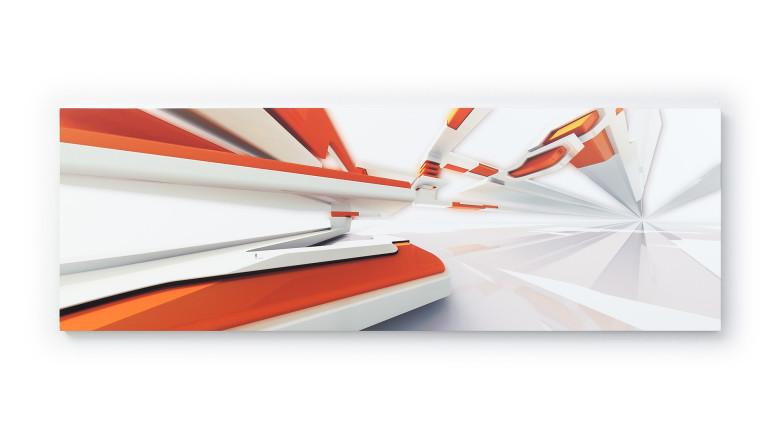 enzo_augello_ausstrahlung_einzeln_orange