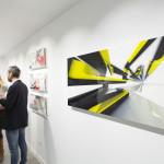 ENZO-Augello_Opening_83