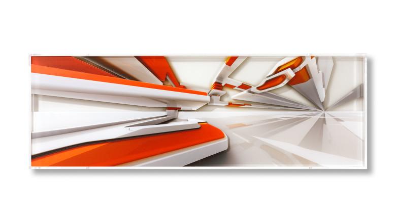 Enzo_Augello_strahlender_raum_weiss_orange_0a_06