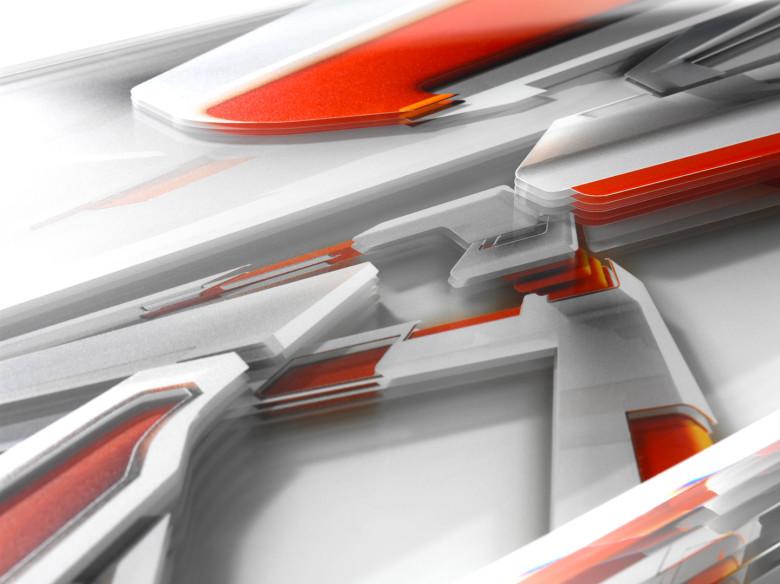 Enzo_Augello_strahlender_raum_weiss_orange_0b_03