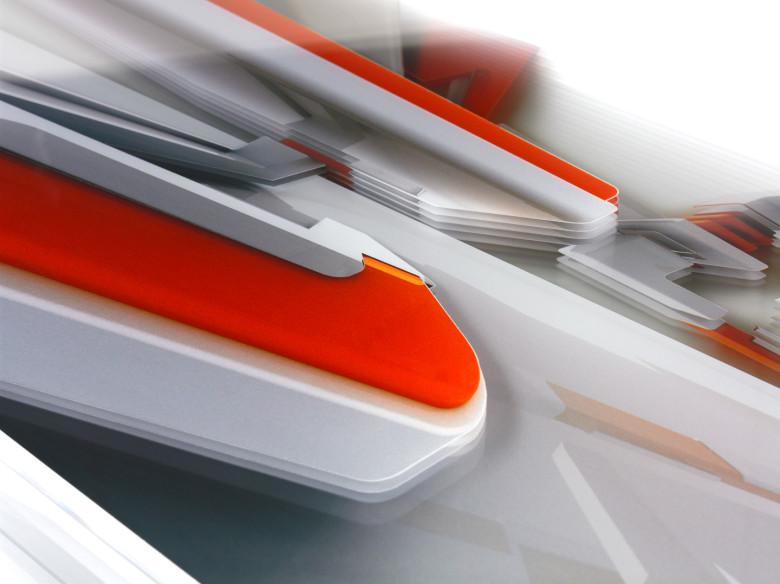 Enzo_Augello_strahlender_raum_weiss_orange_0c_05