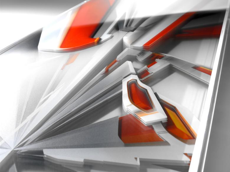 Enzo_Augello_strahlender_raum_weiss_orange_0d_03